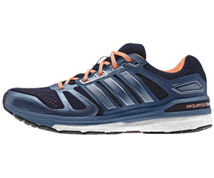 2afff82c3e7f0 Buy Adidas Supernova Sequence Boost 7 W collegiate navy vista blue ...