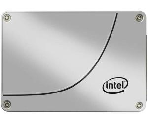 Intel DC S3610 200GB 2.5