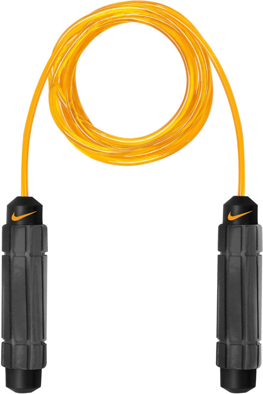 Nike Speedrope 2,0