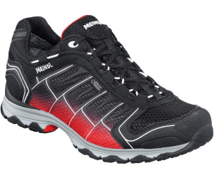 latest fashion best sneakers running shoes Meindl X-SO 30 GTX ab 119,95 € (aktuelle Preise ...
