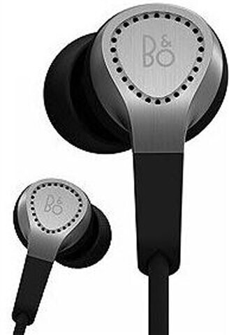 Bang & Olufsen BeoPlay H3 Android (silber)