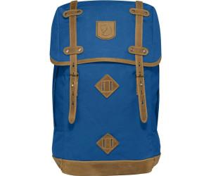 buy fj llr ven rucksack no 21 large from. Black Bedroom Furniture Sets. Home Design Ideas