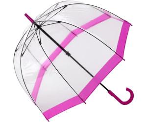 Fulton Birdcage 1 pink
