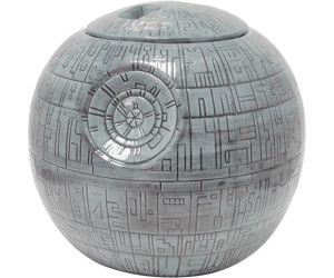 Joy Toy Keksdose Todesstern Star Wars