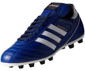 outlet store 22de8 52935 ... white core black. Adidas Kaiser 5 Liga