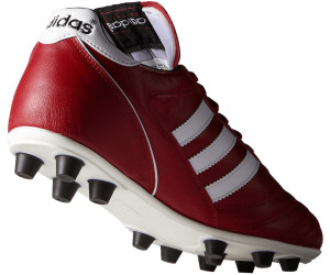 Adidas Kaiser 5 Liga power redftwr whitecore black ab 104