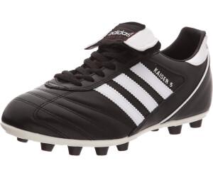 scarpe da calcio con tacchetti di ferro adidas