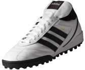 Adidas Kaiser 5 Liga a € 44,95 (oggi) | Miglior prezzo su idealo