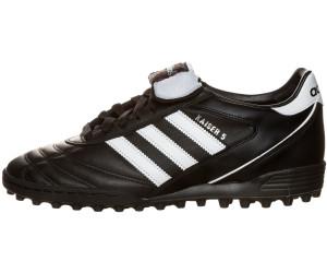 Adidas Kaiser 5 Liga blackrunning whitered ab 42,57