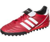 buy online ec683 25fc9 Adidas Kaiser 5 Team power red ftwr white core black