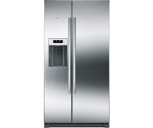 Amerikanischer Kühlschrank Neff : Neff ka3902i20 ab 1.219 00 u20ac preisvergleich bei idealo.de