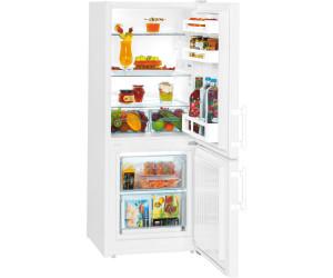 Bomann Kühlschrank Kühlt Nicht Richtig : Liebherr kühlschrank biofresh kühlt nicht kühlschrank kühlt nicht