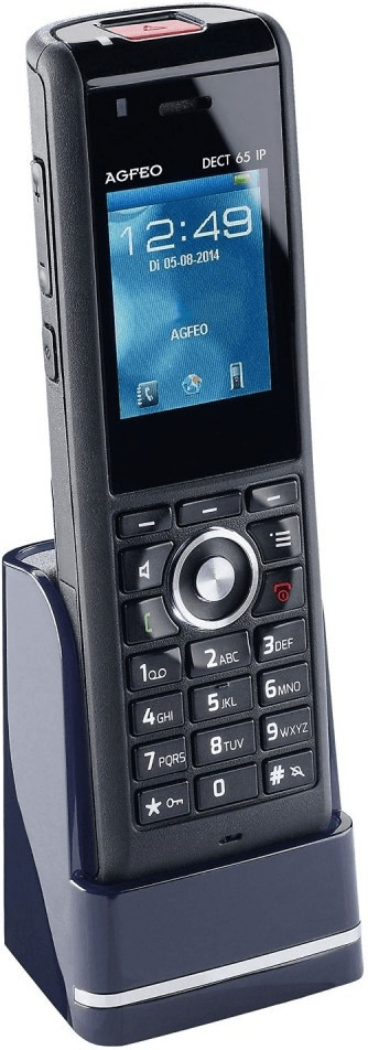 Image of Agfeo DECT 65 IP
