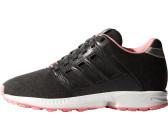 Adidas Zx Flux Grau Rosa