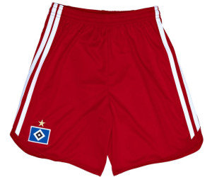 Adidas Hamburg Shorts Kinder ab 22,99 ? | Preisvergleich bei