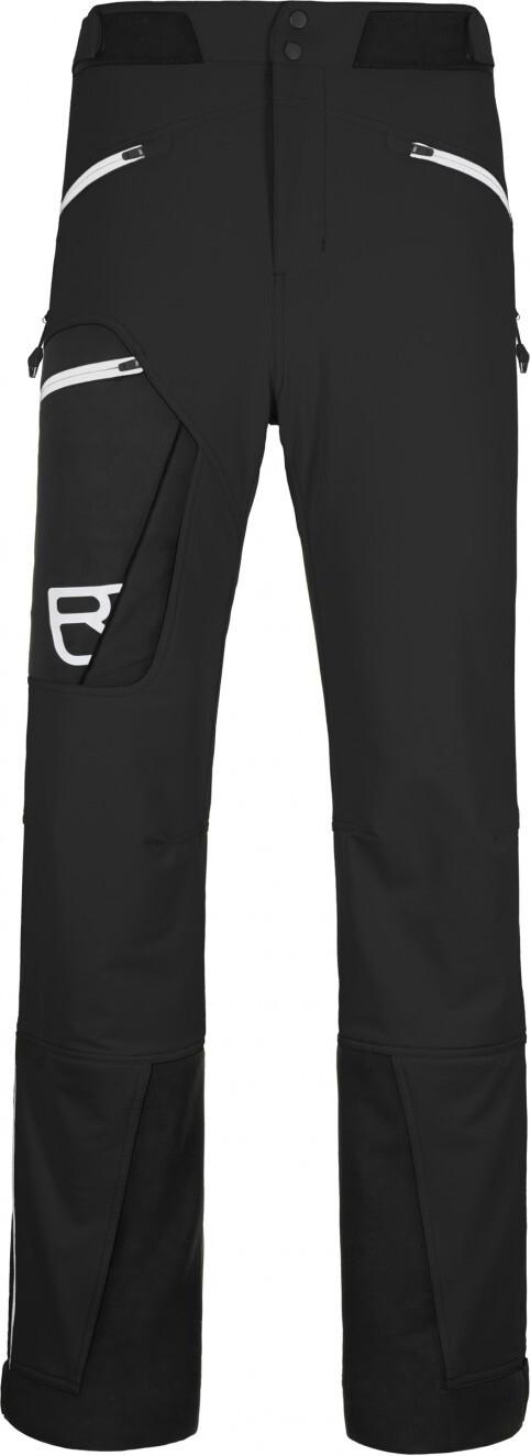 ORTOVOX (MI) Pants Bacun