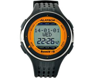 Alatech Runaid 10