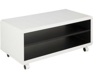 fredriks jeffrey 30913ws7 ab 49 50 preisvergleich bei. Black Bedroom Furniture Sets. Home Design Ideas