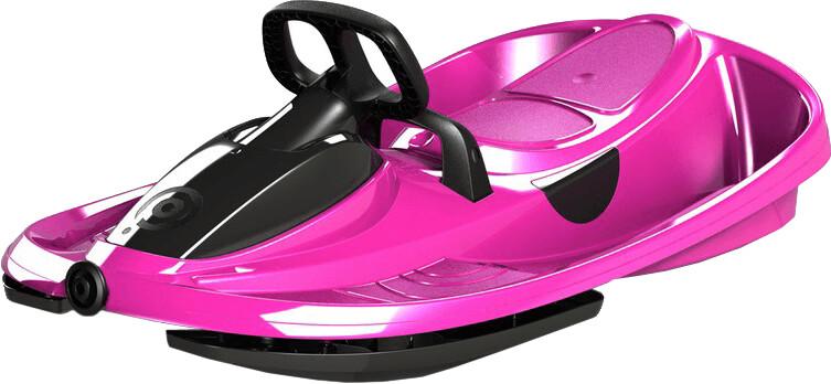 Plastkon Stratos monster pink