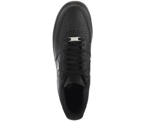 Nike Air Force 1 07 all black ab 72,95 € (Oktober 2019