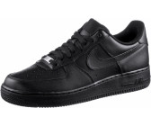 buy online 9a2b6 1813a Nike Air Force 1 07 all black