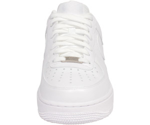 Nike Air Force 1 ''07 07 all white ab 89,91 € (Juli 2020