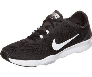 more photos 2d281 f3871 Nike Zoom Fit Wmn