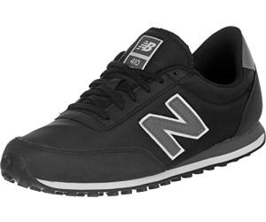 51987c0714a New Balance U 410 black black (U410CC) desde 52