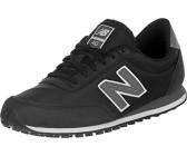 zapatillas new balance u410 negras