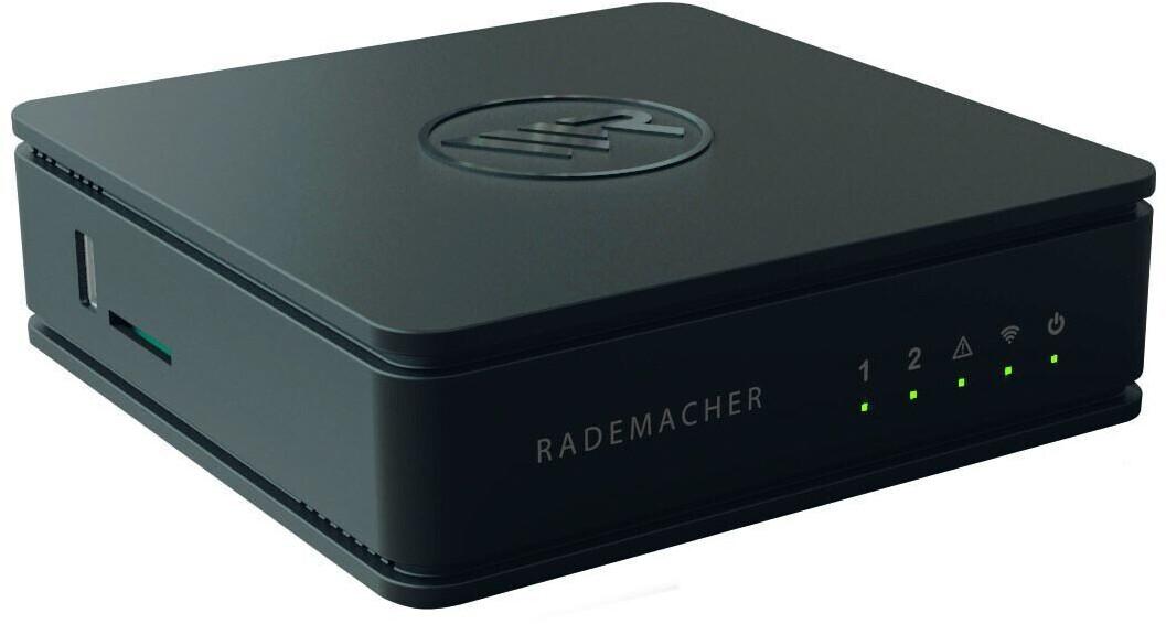 Rademacher HomePilot 2