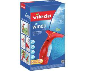 Vileda 146753 a 35 69 miglior prezzo su idealo for Vileda 123186
