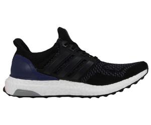 b09c3f63dc219 Adidas Ultra Boost W a € 92