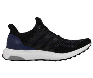 6c2939d70eb Buy Adidas Ultra Boost W Running Shoes from £79.95 – Best Deals on ...