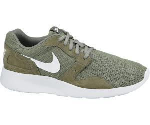 best sneakers cd6a1 674f3 Nike Kaishi ab € 46,90 Preisvergleich bei idealo.at ...