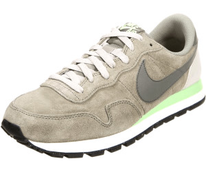9f64303170b7 Buy Nike Air Pegasus 83 Ltr jadestone river rock sea glass from ...