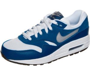 nike air max 1 gs azules 40