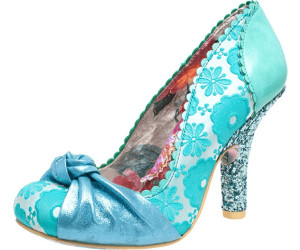Irregular Choice Smartie Pants