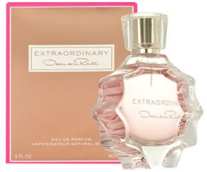 Oscar de la Renta Extraordinary Eau de Parfum desde 19,30
