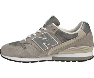 New Balance MRL996 grey (MRL996AG) ab 61,00 ...
