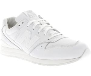 san francisco a2520 05b01 Buy New Balance MRL996 all white (MRL996EW) from £119.11 ...