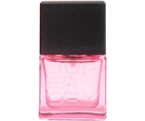 Superdry Neon Pink Eau de Parfum (25ml)