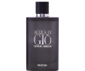Giorgio Armani Acqua Di Giò Profumo Eau De Parfum A 4309
