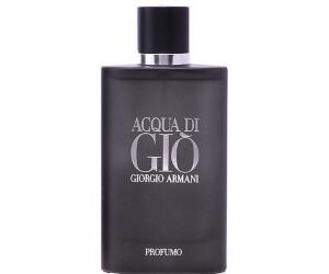 Giorgio Armani Acqua Di Giò Profumo Eau De Parfum Ab 2480