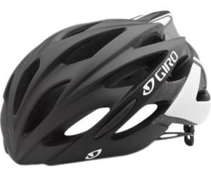 Giro Savant Rennrad Fahrrad Helm orange 2017