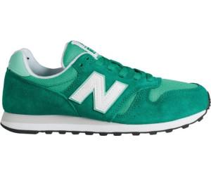New Balance W 373 green (WL373SMG) au meilleur prix sur