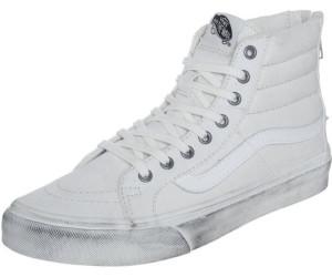 vans zip sneaker