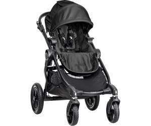 Baby Jogger City Select Ab 383 71 Preisvergleich Bei