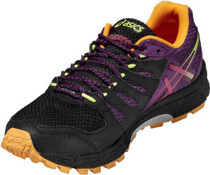 Asics Gel-Fuji Attack 5 Women's Laufschuhe - 37 Billig Verkauf Ausgezeichnet V21C0mgq2C