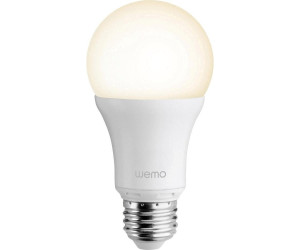 Belkin WeMo Led Smartlight E27