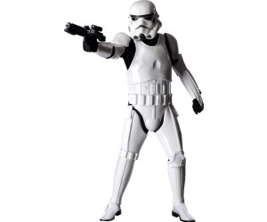 Image of Rubie's Supreme Edition Stormtrooper (909866)